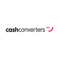 Cash Converters Espa�a