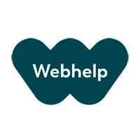 Webhelp Group