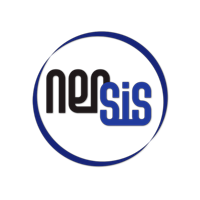 Logo Nersis Solutions