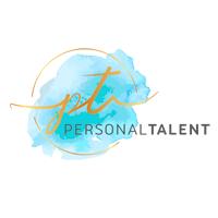 Logo Psicotalent