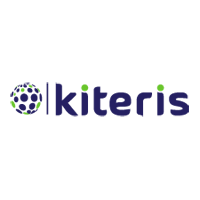 Logo Kiteris Solutions