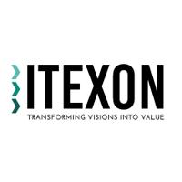 Grupo ITEXON