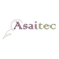 Logo Asaitec Soluciones Informáticas