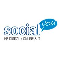 Social You