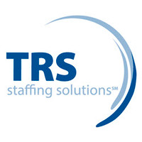 Logo TRS Staffing Solutions