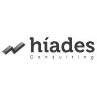 Logo Hiades Business Patterns