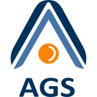 Logo Atlantis Global System