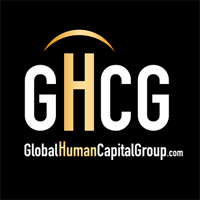 Logo Global Human Capital Group