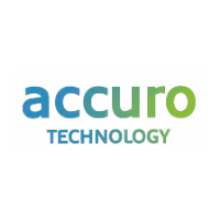Logo Accuro Technology