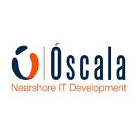 Logo Óscala
