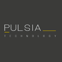 Logo Pulsia Technology