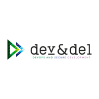 Dev&del