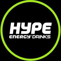Logo Hype Marketing Spain