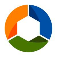 Logo Imaweb 2000