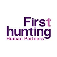 First Hunting RRHH