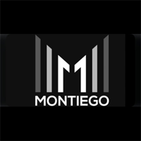 Logo Montiego Managements