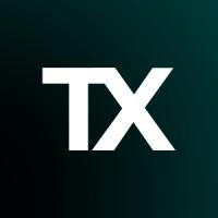 Logo Techxonn