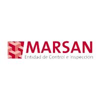 Logo Marsan Ingenieros