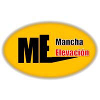 Logo Mancha Elevacion
