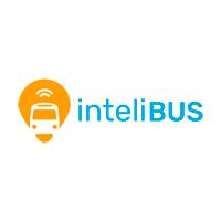 Logo Intelibus