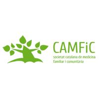 Logo Fundaci�n Atenci�n Primaria
