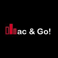Logo Mac&go