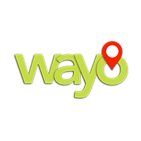 Logo Wayo Technology