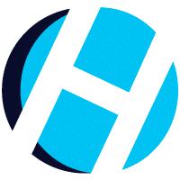 Logo Hinforcom