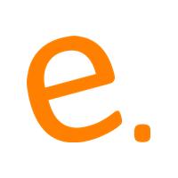 Logo Aiuestudio