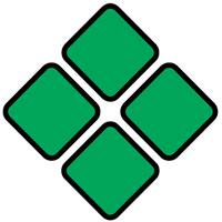 Logo Digital Green