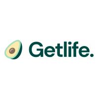 Logo Getlife