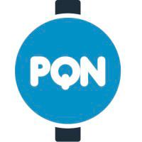 Logo Proquinorte