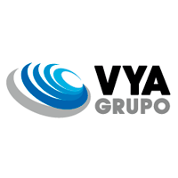 Logo Vya Group