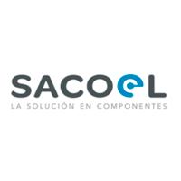 Sacoel