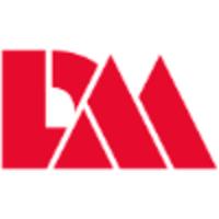 Logo DM CONSULTING Y COMUNICACIONES 2020 SL