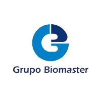 Logo Grupo Biomaster
