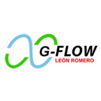 Logo G-fLOW