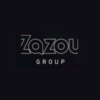 Logo Zazou Group