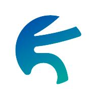 Logo AlfaIOT