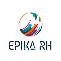 Logo Epika IT