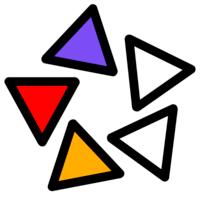 Logo Prestige Software