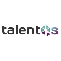 Logo TalentOS