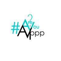 Logo Agencia Avippp