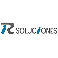 Logo IR SOLUCIONES