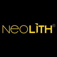 Logo Neolith TheSizeSurfaces