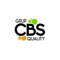 Logo Grup CBS Quality